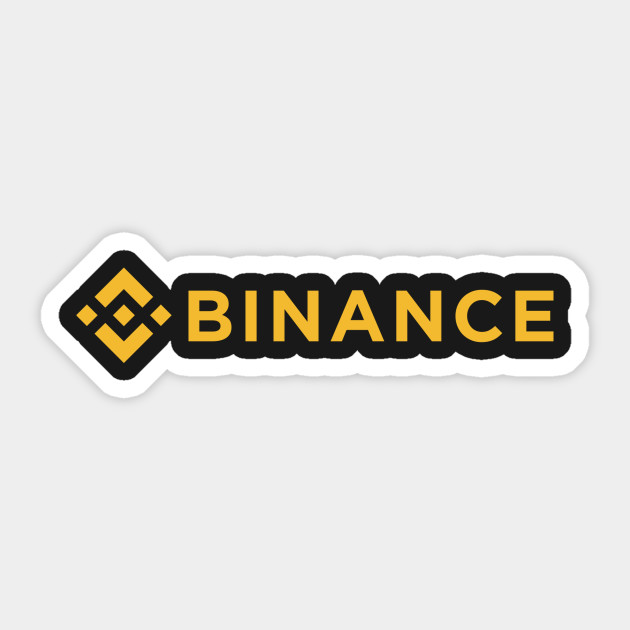 Binance Coin (BNB) Crypto
