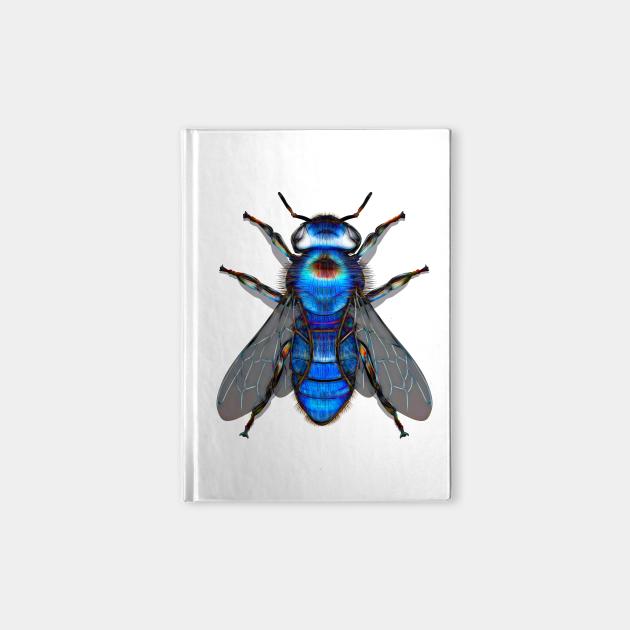 Third Bee