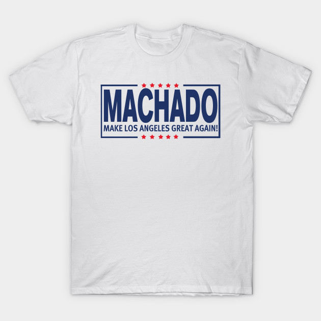 free shipping b2aee ecba3 Machado - MLAGA!!!