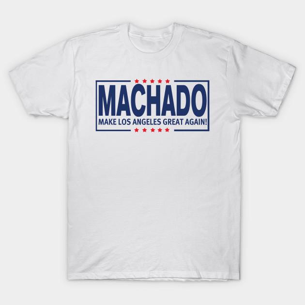free shipping 3ee65 adaf5 Machado - MLAGA!!!