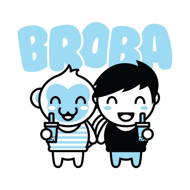 Broba