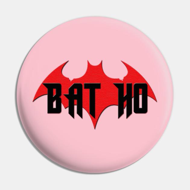 Bat Ho