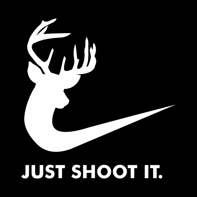 Just Shoot It (2)