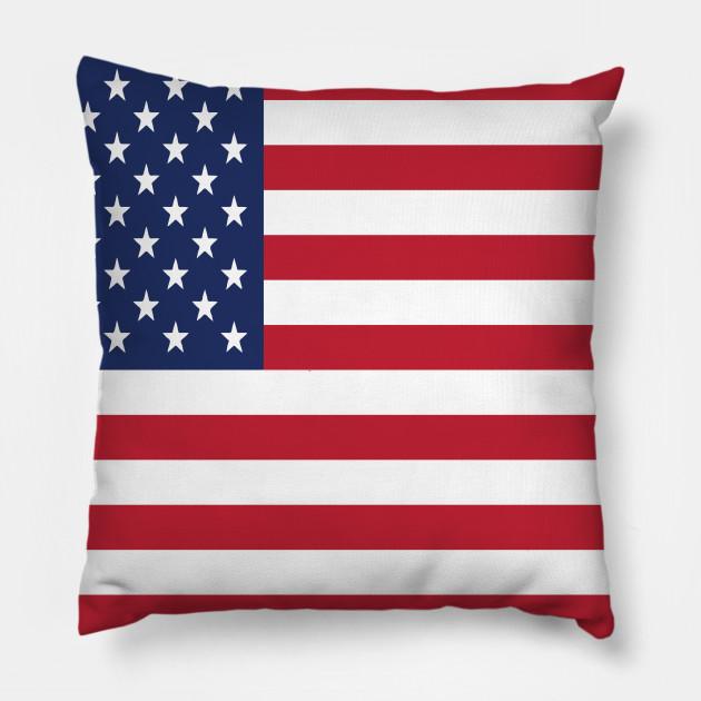 United States of America Flag, USA Flag