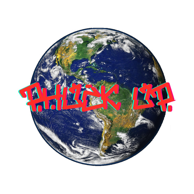 phuck up gilich globe
