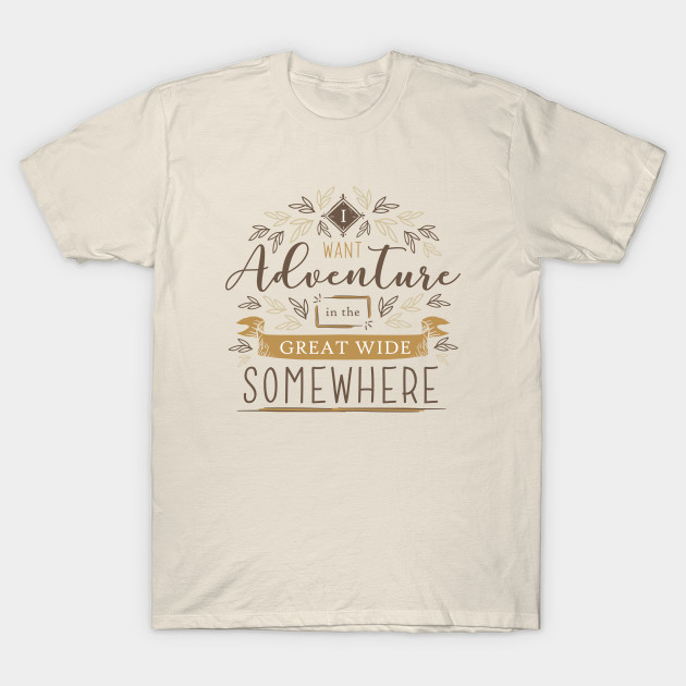 Beauty And The Beast Quote Beauty And The Beast T Shirt Teepublic