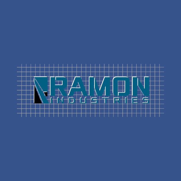 RAMON INDUSTRIES