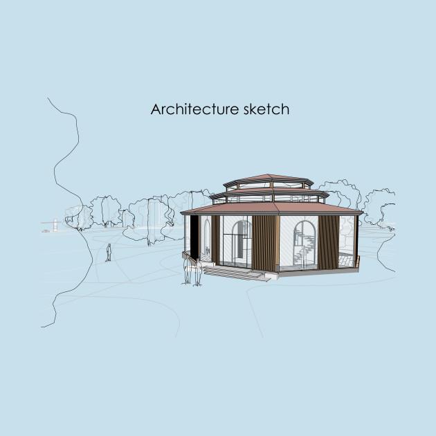 abeb3678e9171 architecture sketch