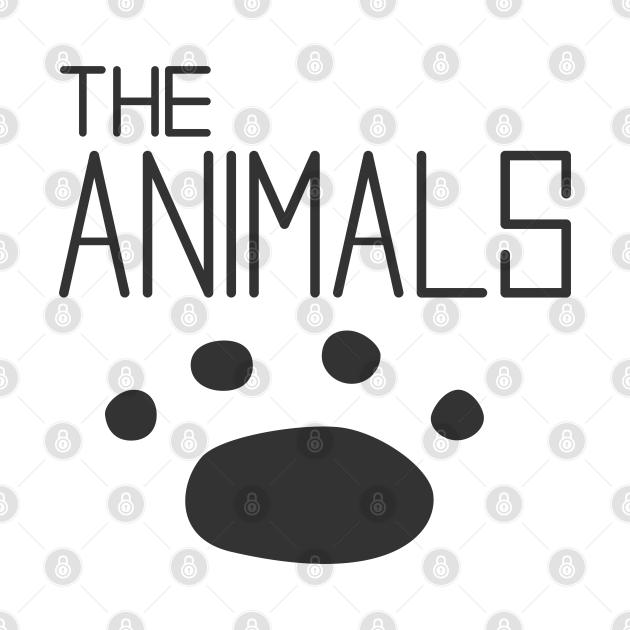Vulcan (Enen no Shoubutai) The Animals