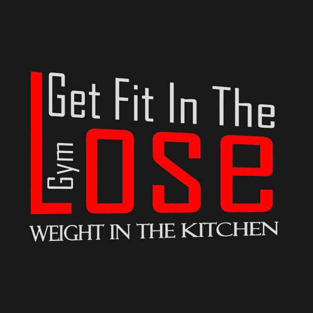 Diet plan for vegan bodybuilder