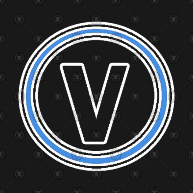 v bucks style logo fortnite v bucks style logo fortnite - fortnite argentina vbucks
