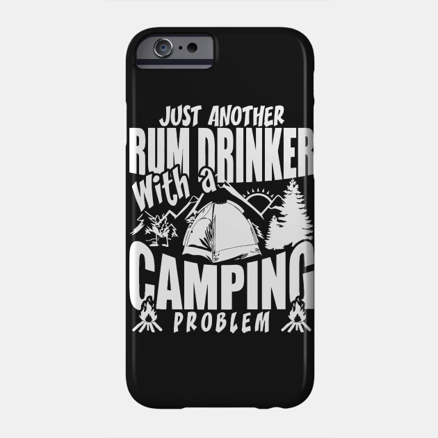 35263345 Just Another Rum Drinker With A Camping Problem - Just Another Rum ...