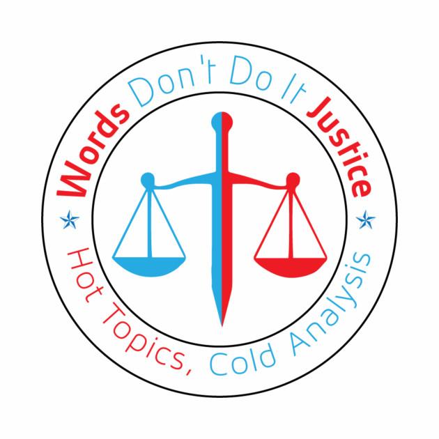 WDDIJ Logo Main