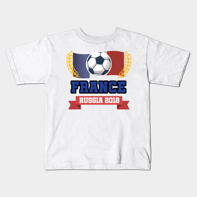 release date: 8bf3b 8691a France Soccer Jersey 2018 - France Football