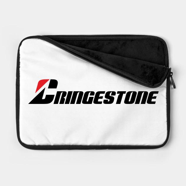 Cringestone