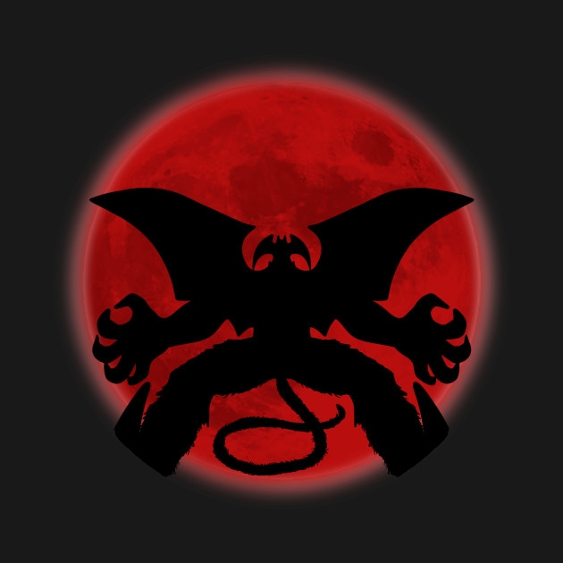Devilman Awakens