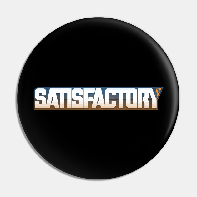 is satisfactory on xbox one