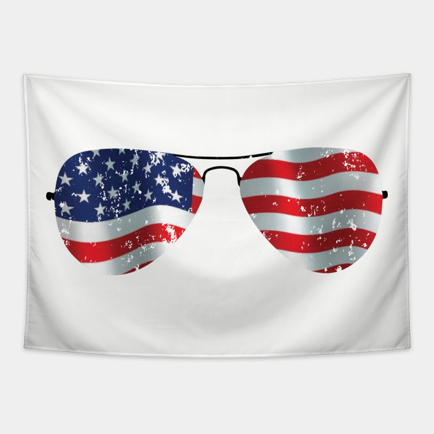 Joes Sunglasses - Distressed Look