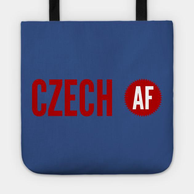 Czech AF