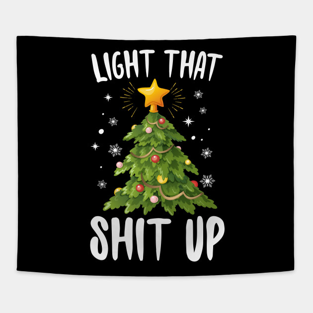 30+ Amazing Light Up Christmas Decorations