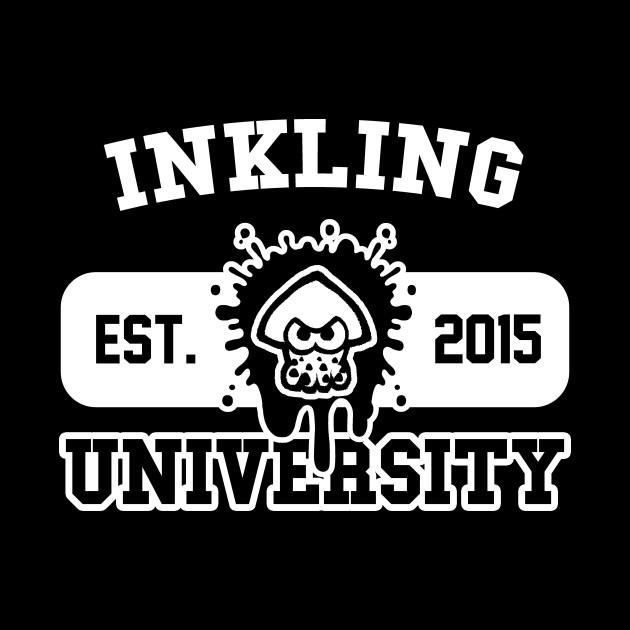 Inkling University