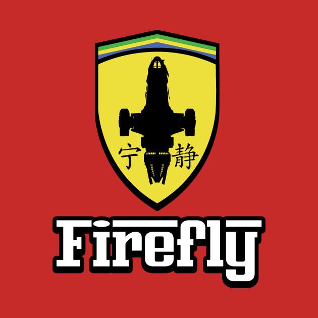 Ferrarifly