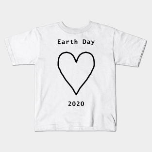 I Love Heart Marshall Islands Black Kids Sweatshirt