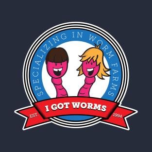 68b579f95 Dumb T-Shirts | TeePublic