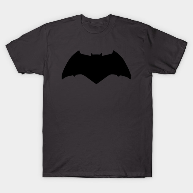 Batman Dawn Of Justice Dark Knight Returns Symbol