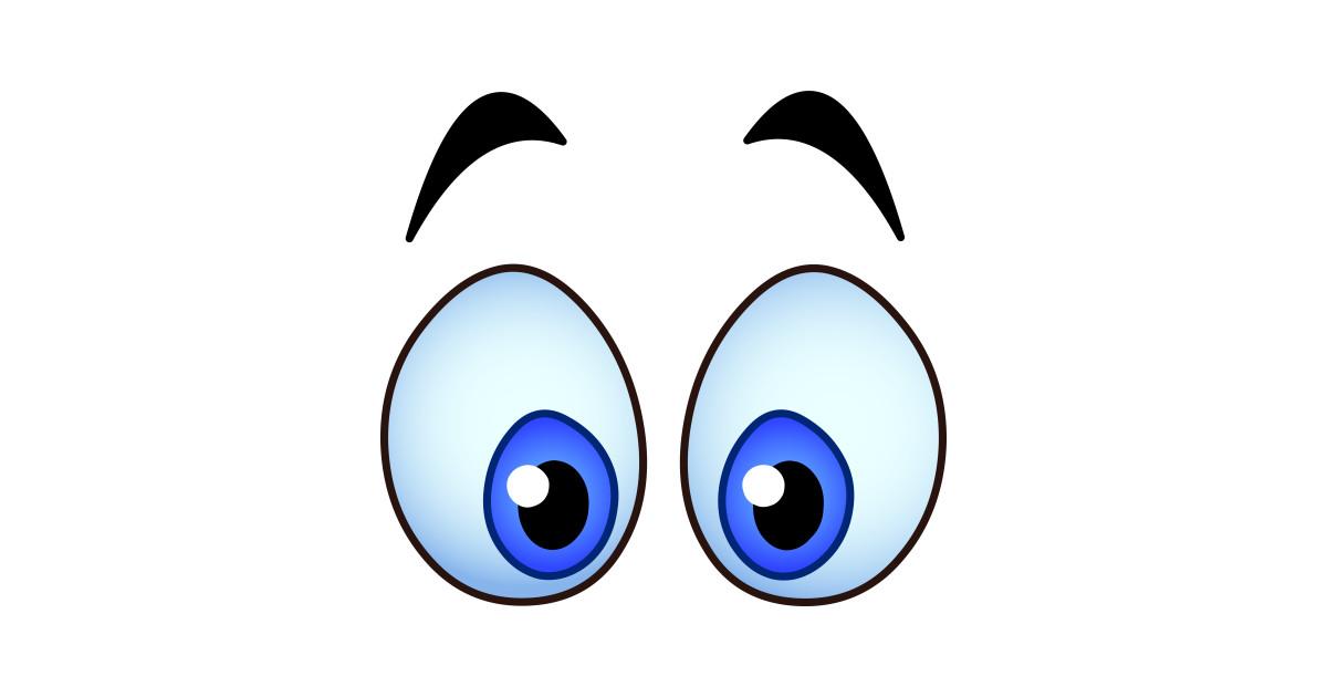 Медперсонала, глаза рисованные смешные картинки