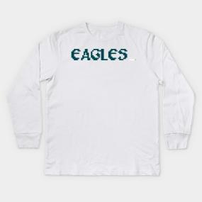 Philadelphia Eagles Da Birds Birdgang Fly Eagles Fly Bird Gang ... d5dd2716f