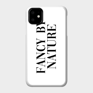 Aesthetic Phone Cases Iphone And Android Page 20 Teepublic Au