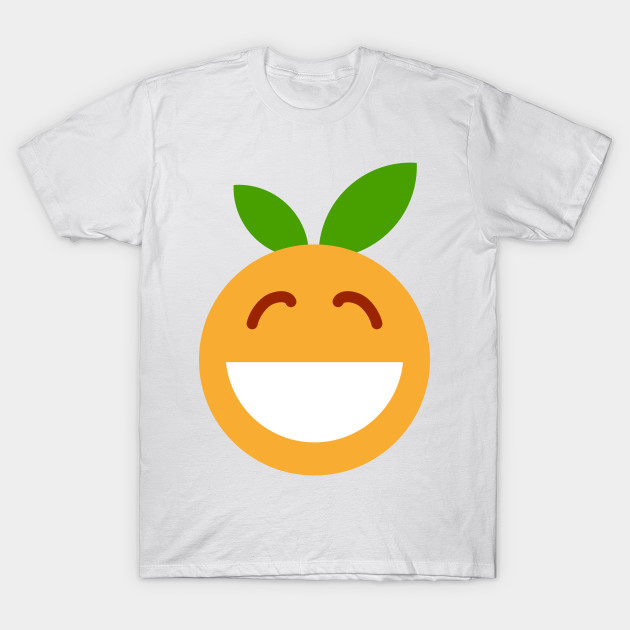 Limited Edition Exclusive Smiley Clem Grand Sourire