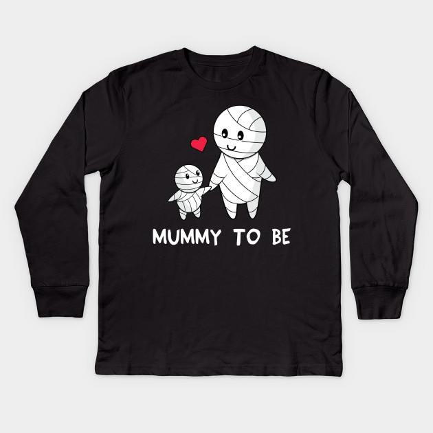 Ladies MATERNITY T-Shirt Ice Ice Baby Funny Womens Pregnancy Baby Gift
