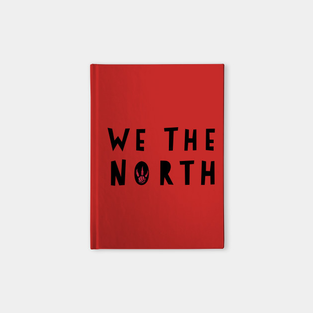 new style d3c6a edf3c we the north shirt, we the north Tshirts, we the north meaning, toronto  raptors we the north jersey, we the north wristband, we the North