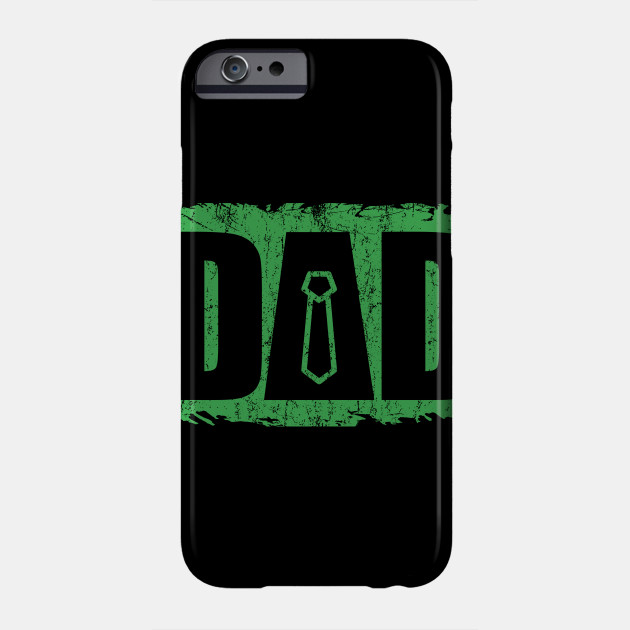 Father's Day Chilling And Grilling Father's Day Gift Phone Case