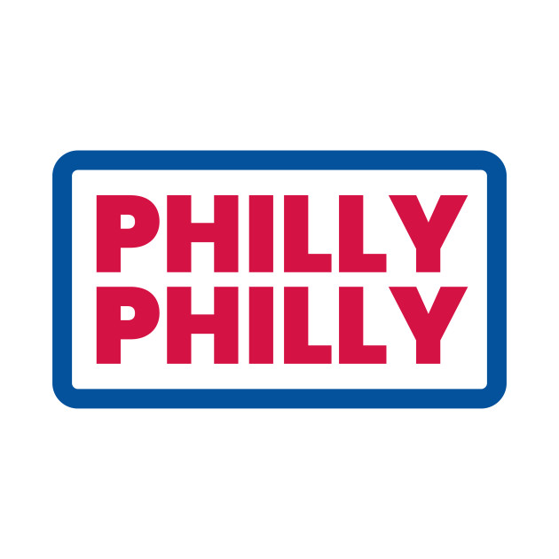 Philly Philly Design
