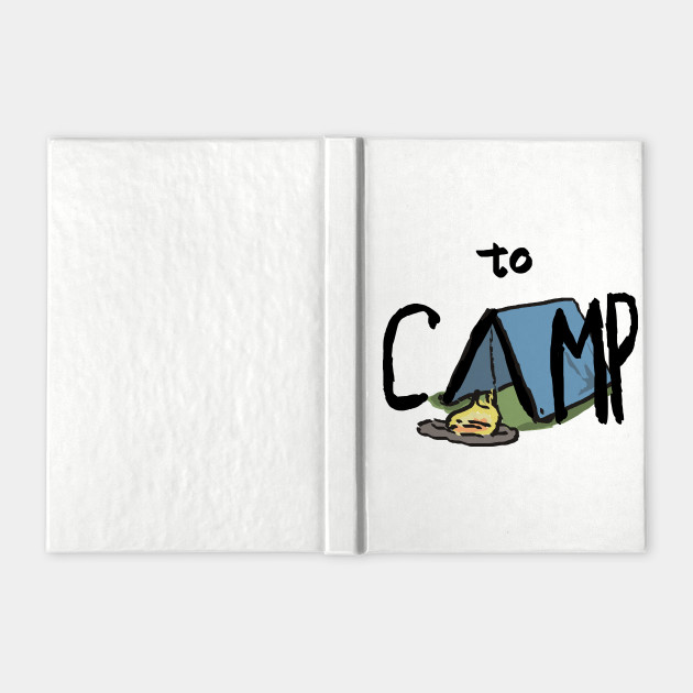to Camp