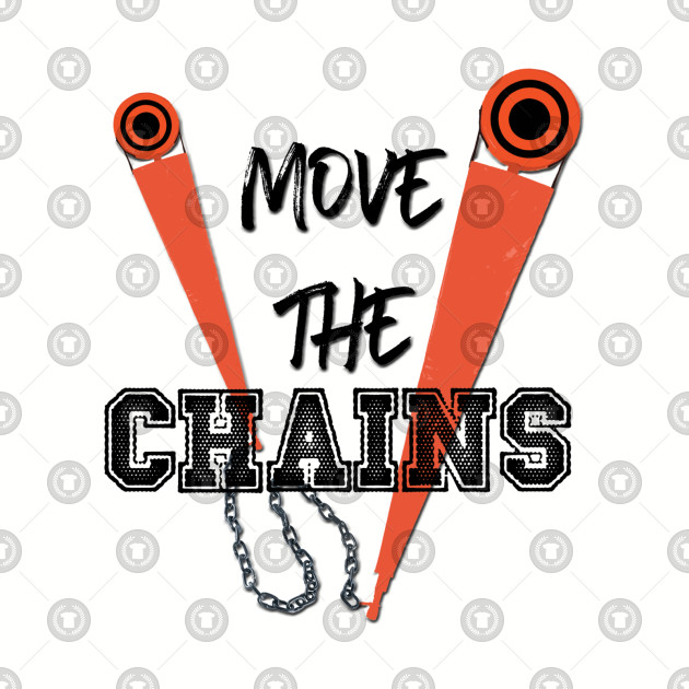 Move the Chains