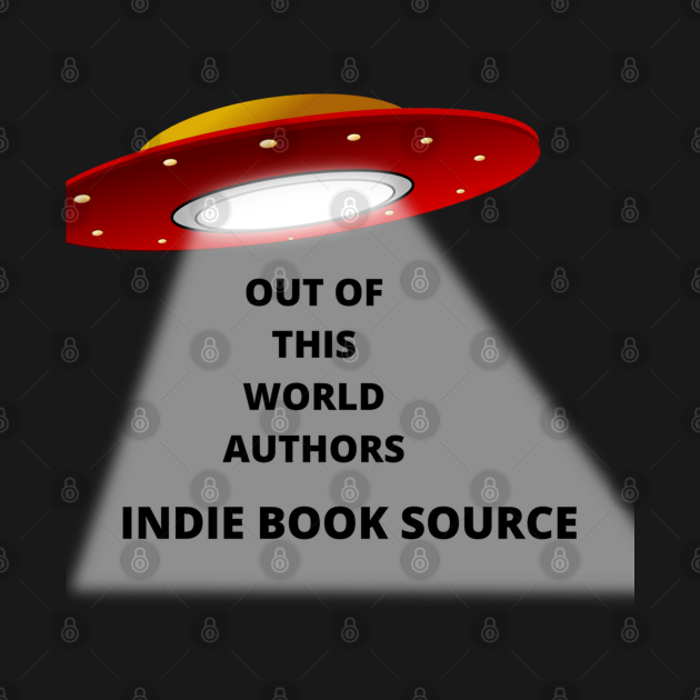 OUT OF THIS WORLD AUTHORS