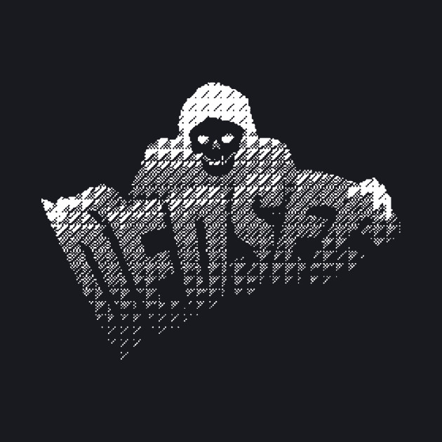 Watch Dogs 2 –Dedsec
