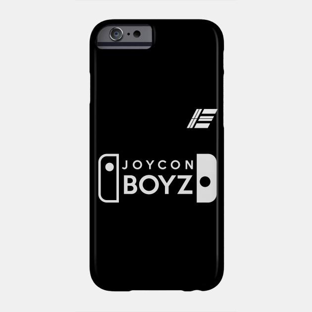 wholesale dealer 9b26e 844d4 Joycon boyz