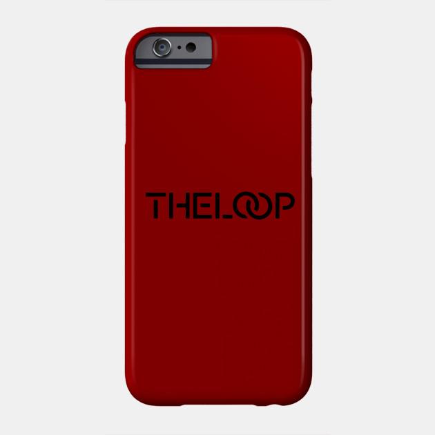 97 9 the loop