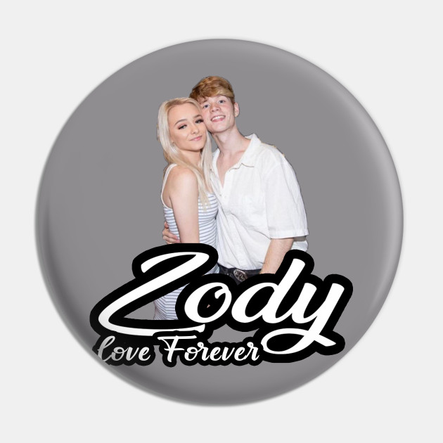 Zody Merch Zody Hoodies For Zody Supporters