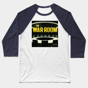 TRS The War Room