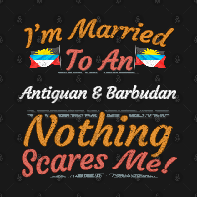 Antigua & Barbuda Flag Butterfly - Gift for Antiguan & Barbudan From Antigua & Barbuda Americas,Caribbean,