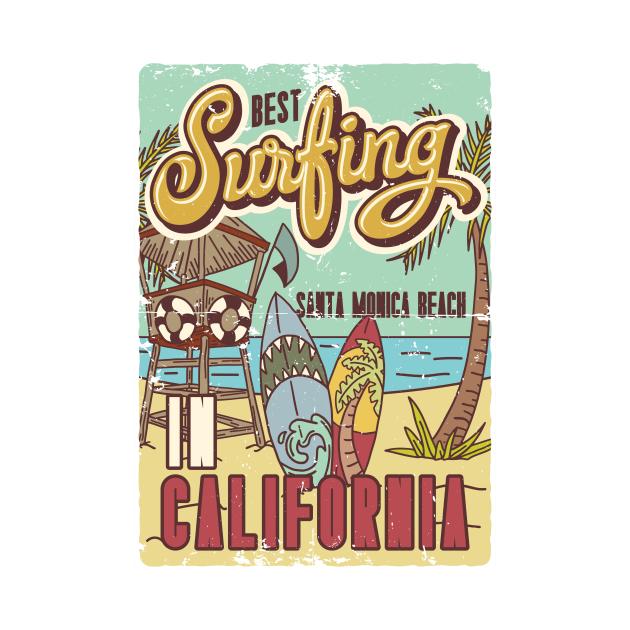Surfing 01