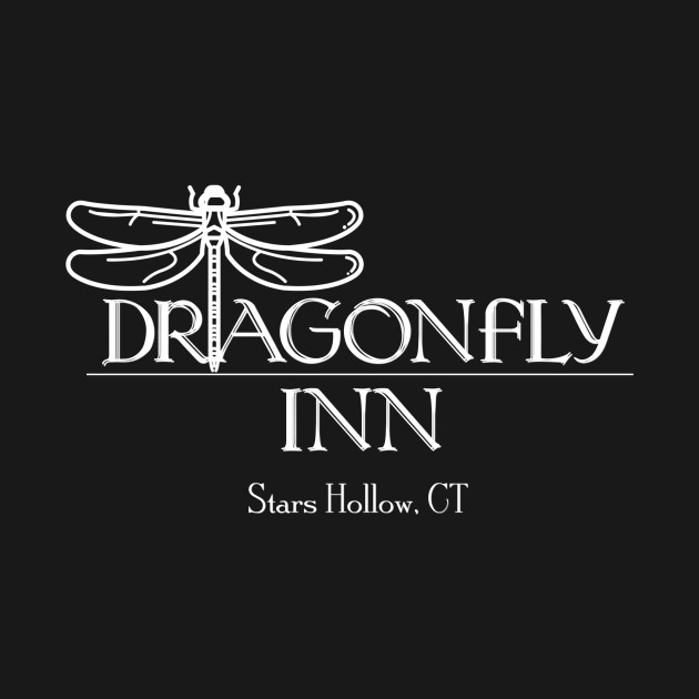 ... CT Dragonfly Inn 0c0d87e6e014