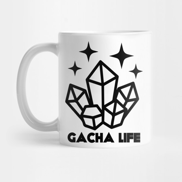 Gacha Life Light version