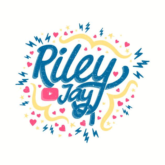 Riley Jay